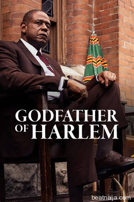 SUBTITLE: Godfather of Harlem Season 2 Episode 1