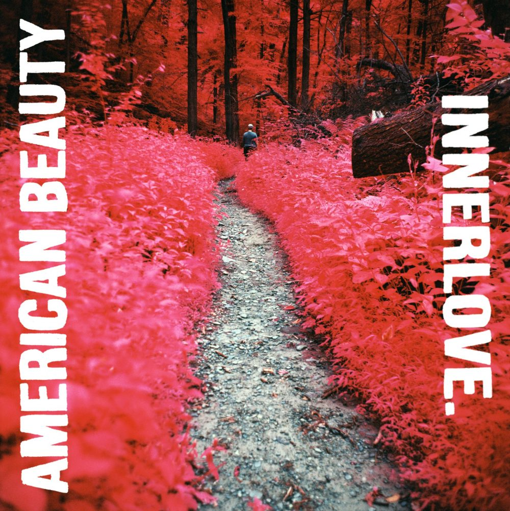 American Beauty – Stage Fright