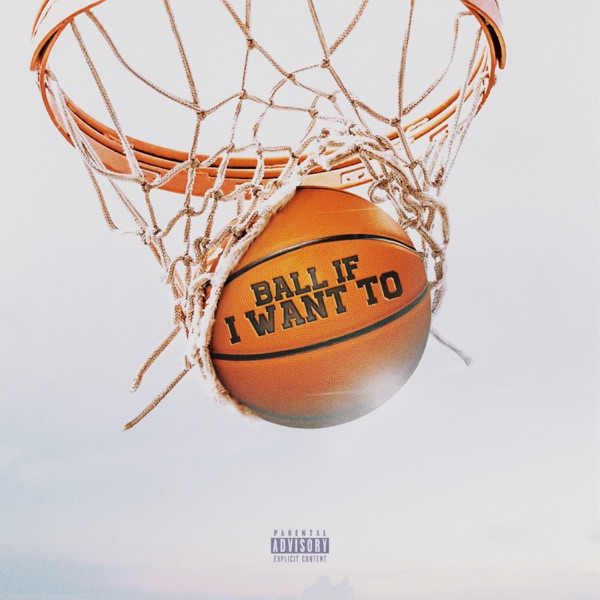 Dababy – Ball If I Want To