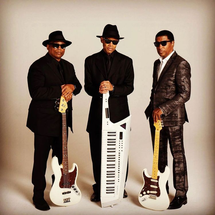 Jimmy Jam & Terry Lewis & Mariah Carey –  Somewhat Loved (there You Go Breakin' My Heart)