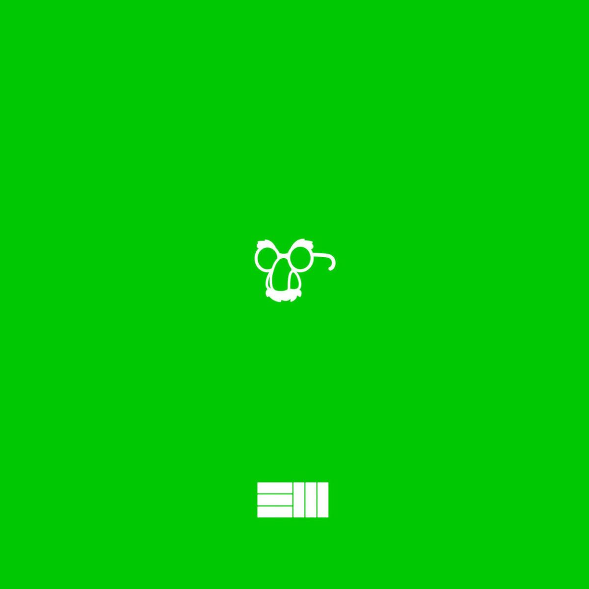 Russ – Rather Be Myself (official Audio)