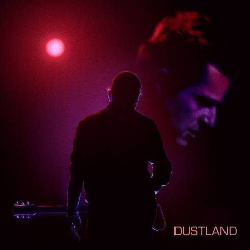 The Killers Feat. Bruce Springsteen – Dustland (official Audio)