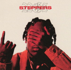 22gz – Steppers