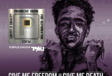 Photo of C-murder Ft. Dale Ramsey – I Just Wanna Be Free