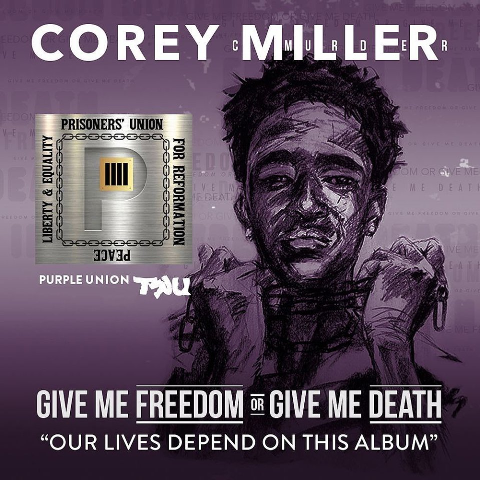 C-murder Ft. Virgo – My Life Depend On This Song
