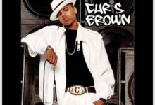 Photo of Chris Brown – What's My Name