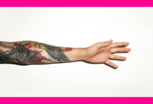 Photo of Dillon Francis – Reaching Out Feat. Bow Anderson