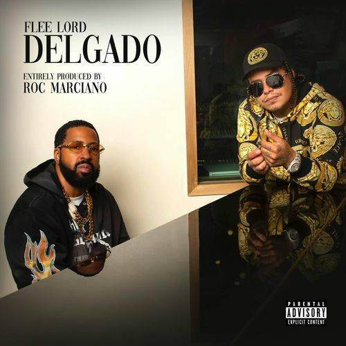 Flee Lord & Roc Marciano Shouts To The Mobb , Medusa Ft. Conway The Machine