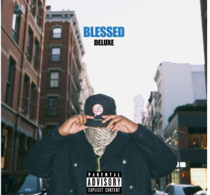 Monroe Flow Ft. Le$ – Back From Ny