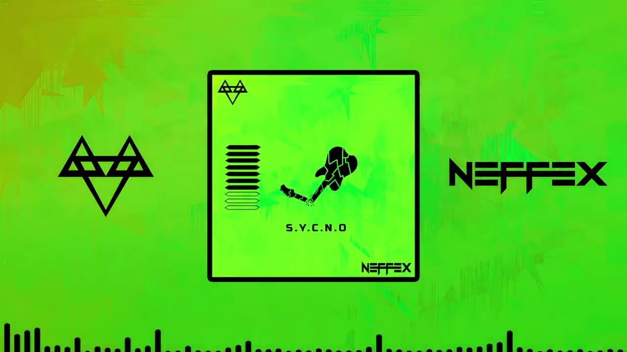 Neffex – Something You Could Never Own