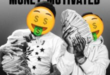 Photo of Philthy Rich & Toohda Band$ Ft. Peezy, Reese Youngn & Skeechy Meechy – New Estate