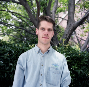 Porches – Lately