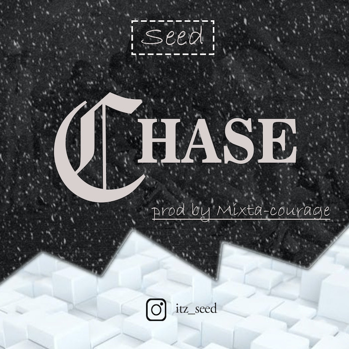 Seed – Chase