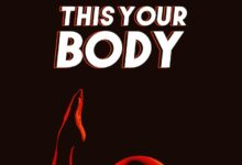 Photo of Skechy Wonder – This Your Body