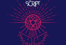 Photo of The Script – I Want It All