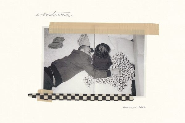Photo of Anderson .paak Ft. Nate Dogg – What Can We Do?