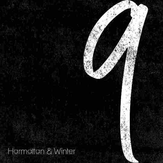 Brymo – We All Lose Sometimes
