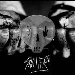 Photo of Bullet For My Valentine – Shatter