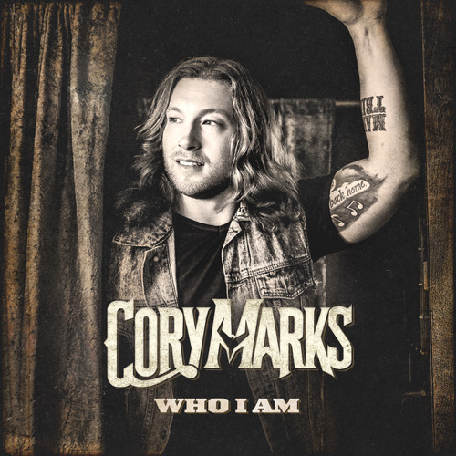 Cory Marks – Good To Be Us