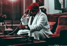 Photo of Doodie Lo Ft. Lil Durk – Alone