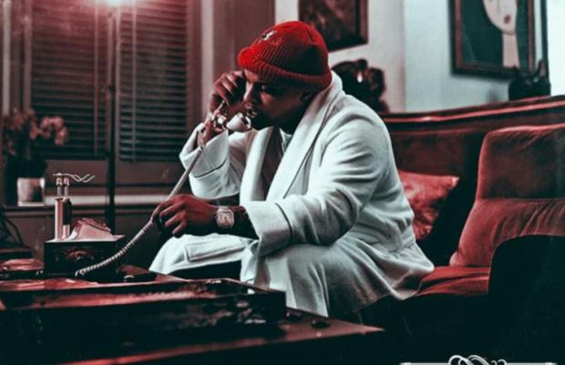 Doodie Lo Ft. Lil Durk – Alone