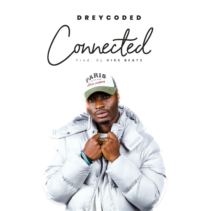 Dreycoded – Connected