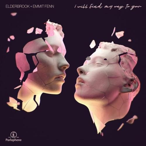 Photo of Elderbrook – I'll Find My Way To You