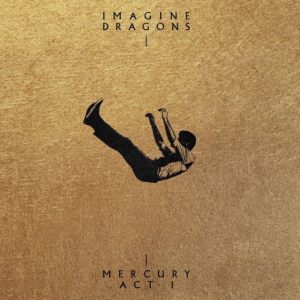 Imagine Dragons – One Day