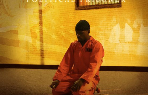 Ralo – Muslim Lives Matter (outro)