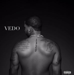Vedo – Daddy Dior Ft. Erica Banks
