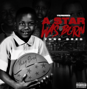 Yung Dred – Risking It All