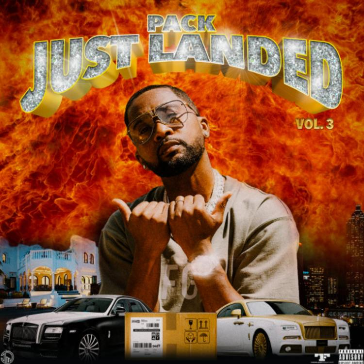 Zaytoven Ft. Foogiano – Finesser